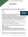 psicologia-de-la-espiritualidad-y-a-buscar-el-sentido-sagrado-y-profano.pdf