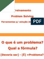 Treinamento MASPFASP.pdf