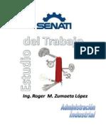 Est+Trabajo+Zumlop.pdf