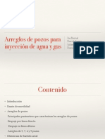 Arreglos de pozos.pdf
