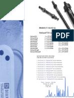 31688-06_OnGuard_II_V21.pdf