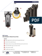 Documents_PARKER WORLD PRESSURE FILTERS.pdf