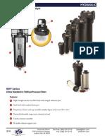 Documents_PARKER WORLD PRESSURE FILTERS.pdf