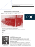 A_Arte_do_Ruido.pdf