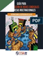 EMN Y REDES SINDICALES CUT BRASIL.pdf