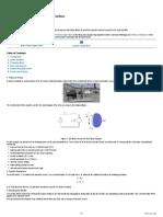 Labview tutorial