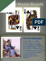 absolutemonarchs 2