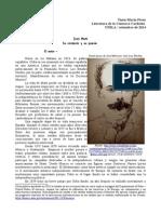 trabajo yazmin.pdf