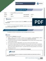 FIS_Arquivo_Retencao_Percepcao_IVA_ARG_TFZSF4.pdf