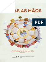 todas-as-maos.epub