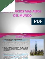 losedificiosmasaltosdelmundo-100601202748-phpapp01.pptx