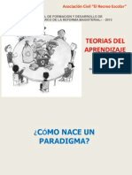 TEORIAS DE APRENDIZAJE.pptx