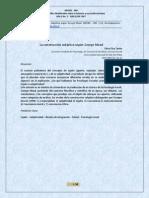 La construcción subjetiva según George Mead.pdf