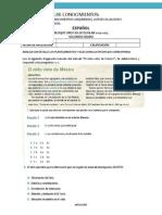 EvaluaIntegralEspañol2.docx