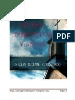 1-anticristo-hombre-e-pecao-y-la-bestia.pdf