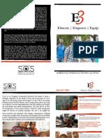 sos info pamphlet copy