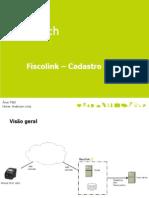 Padrão_Bematech_Ini_Rats_v2.pdf