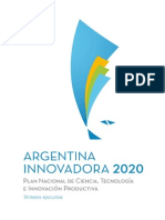 Enlace_Elect__Opc__9_-_Plan_Nacional_de_Ciencia_Tecnología_e_Innovación_Productiva_2012-2015.pdf