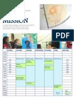 PR Schedule 2
