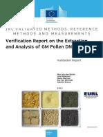 GM_Honey_REPORT_EUR-25524-EN.pdf