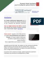 anyoption-broker-options-binaires.pdf