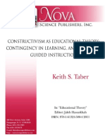 Constructivism+as+Educational+Theory