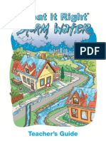 StormWaterGuide.pdf
