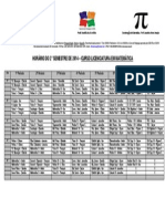 horario 2014.2 - Matematica novo.pdf