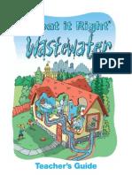 WasteWaterGuide.pdf
