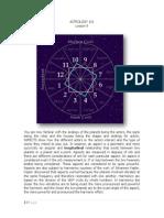 LFN Astrology Lesson 9_0