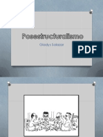 Posestructuralismo.pptx