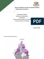 est_df.pdf