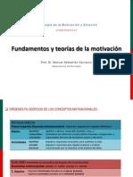 miniteorias d ela motivacion.pdf