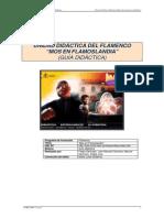 guia_didactica flamenco.flamoslandia.pdf