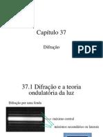 cap37.ppt