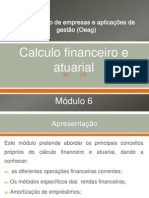 Guião mód 6.pptx