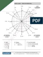 formulario trigonometria.pdf