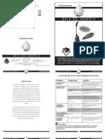 h2omop-ultra.pdf