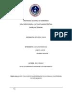 ANALISIS DE LA LEY DE SPS  36 AL 100 listo.docx