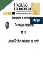 Unidad 2MAQUINAS HERRAMIENTAS 111.pdf