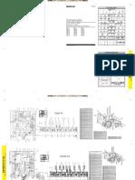 Circuito hidraulico retros 416c-426c-436c.pdf