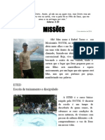 informativo rafael.pdf