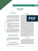 Capitulo16 Otros métodos para el estudio de la sensibilidad a los antifúngicos.pdf