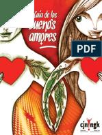 los_buenos_amores.pdf