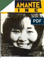 Nº 21 Revista EL AMANTE Cine.pdf