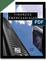 Determinantes del valor de la Empresa.docx