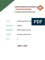 TRANSOCEANICAS EN EL PERU.docx