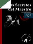 94971645-Los-Secretos-Del-Maestro.pdf
