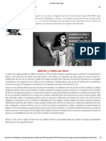 Contrastes_ Frank Zappa.pdf