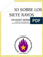 Estudio Sobre los 7 Rayos SSSG.docx